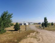 69109 East Mexico Place, Byers image
