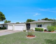 5597 Boynton  Lane, Fort Myers image