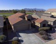 22526 N Reinbold Drive, Maricopa image