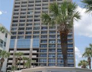 5523 #901 N Ocean Blvd. Unit 901, Myrtle Beach image