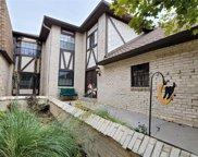 4250 S Olive Street Unit 216, Denver image