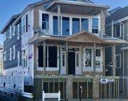 1209 Asbury Ave Ave Unit #1209, Ocean City image