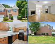 2351 Heritage Park Circle NW Unit 18, Kennesaw image