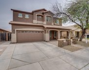 23519 S 223rd Court, Queen Creek image