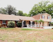 3804 Airport Road, Plant City image