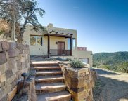 54 Ridge Road, Santa Fe image