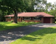 1848 W St Rt 122, Clearcreek Twp. image