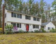 486 Hayward Mill Road, Concord image