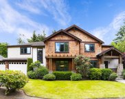 7406 78th Ave SE, Mercer Island image
