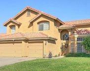 4114 E Glenhaven Drive, Phoenix image