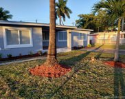 485 Ne 141st St, North Miami image