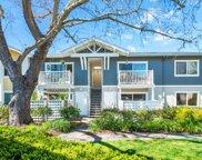 755 14th Ave 611, Santa Cruz image