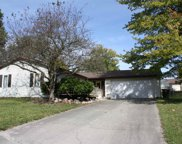 4415 Eagledale Court, Fort Wayne image