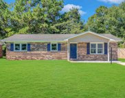 5918 Rosewood Dr., Myrtle Beach image