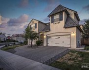 1748 Cloud Peak Drive, Sparks image