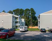 213 Sunn Aire Court Unit #213b, Wilmington image