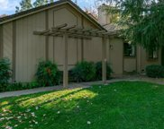 7050  Lompoc Court, Citrus Heights image