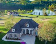839 Rarity Bay Pkwy, Vonore image