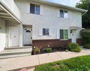 5235 S Glendon Street  W Unit S-3, Murray image