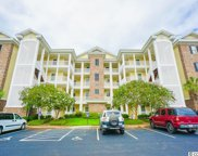 4891 Luster Leaf Circle Unit 105, Myrtle Beach image