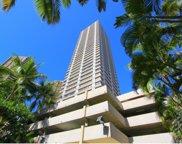343 Hobron Lane Unit 2703, Oahu image
