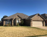 19220 Canyon Creek Place, Edmond image