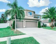 11108 Hoffner Edge Drive, Riverview image