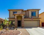 41353 W Capistrano Drive, Maricopa image