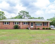 225 2 Chopt Road, Wilmington image