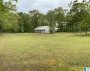 4865 Kelly Creek Road, Odenville image