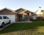 10907 Accolade, Bakersfield image