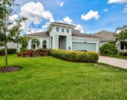 5232 Bentgrass Way, Bradenton image