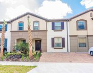 8890 Geneve Court, Kissimmee image