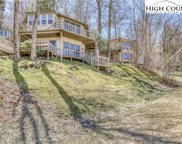608 Briarcliff Road, Sugar Mountain image