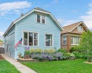 3830 Madison Avenue, Brookfield image