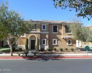 5714 S 21st Terrace, Phoenix image