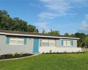 2180 Dominica  Avenue, Fort Myers image