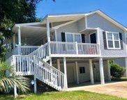 402 Bay Dr., Garden City Beach image