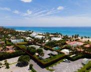 118 Seaview Avenue, Palm Beach image
