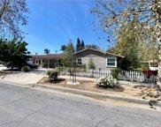 1102   W Riviera Drive, Santa Ana image