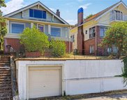 6224 2nd Ave NW, Seattle image