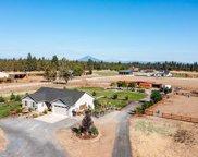 67140 Harrington Loop  Road, Bend image