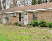 6343 Picadilly Square, East Norfolk image
