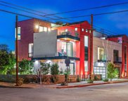11519 Mississippi Avenue, Los Angeles image