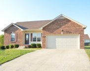 608 Wolfchase Dr., Clarksville image