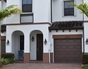 10222 Nw 88th Ter, Doral image
