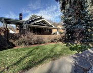 2065 Holly Street, Denver image