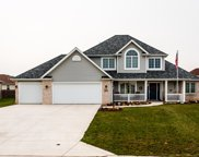 8255 Golden Gate Place, Fort Wayne image