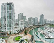 1228 Marinaside Crescent Unit 1706, Vancouver image