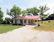 1434 Adams Road, Strawberry Plains image